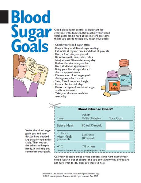 sugar on the asphalt pdf