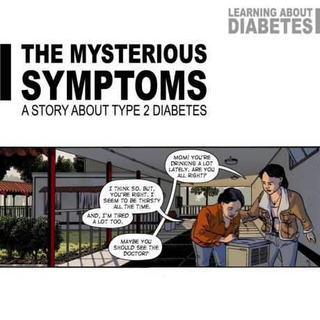 picture relating to Eat More Chicken Printable Sign named Diabetic issues Material PDF Sorts for Buyers : Discovering