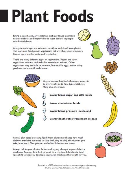 Whole Foods Casein Protein